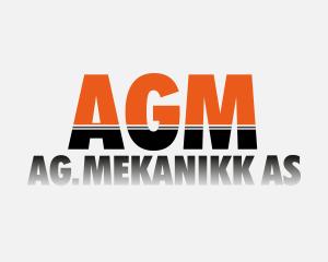 AGmek.png