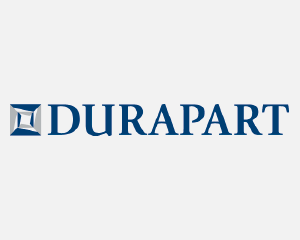 Durapart.png