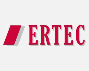 Ertec.png