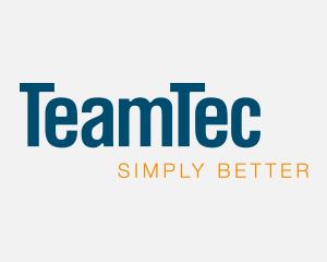 TeamTec.png