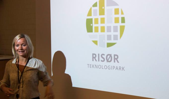 Risor_teknologipark.jpg