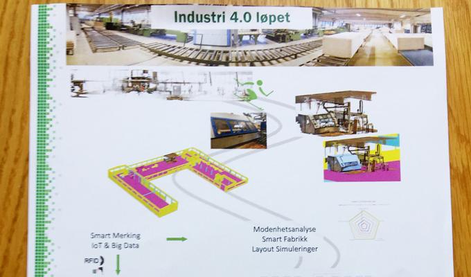 Industrilopet.jpg