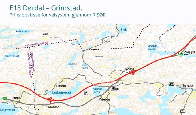 Dordal_grimstad.jpg