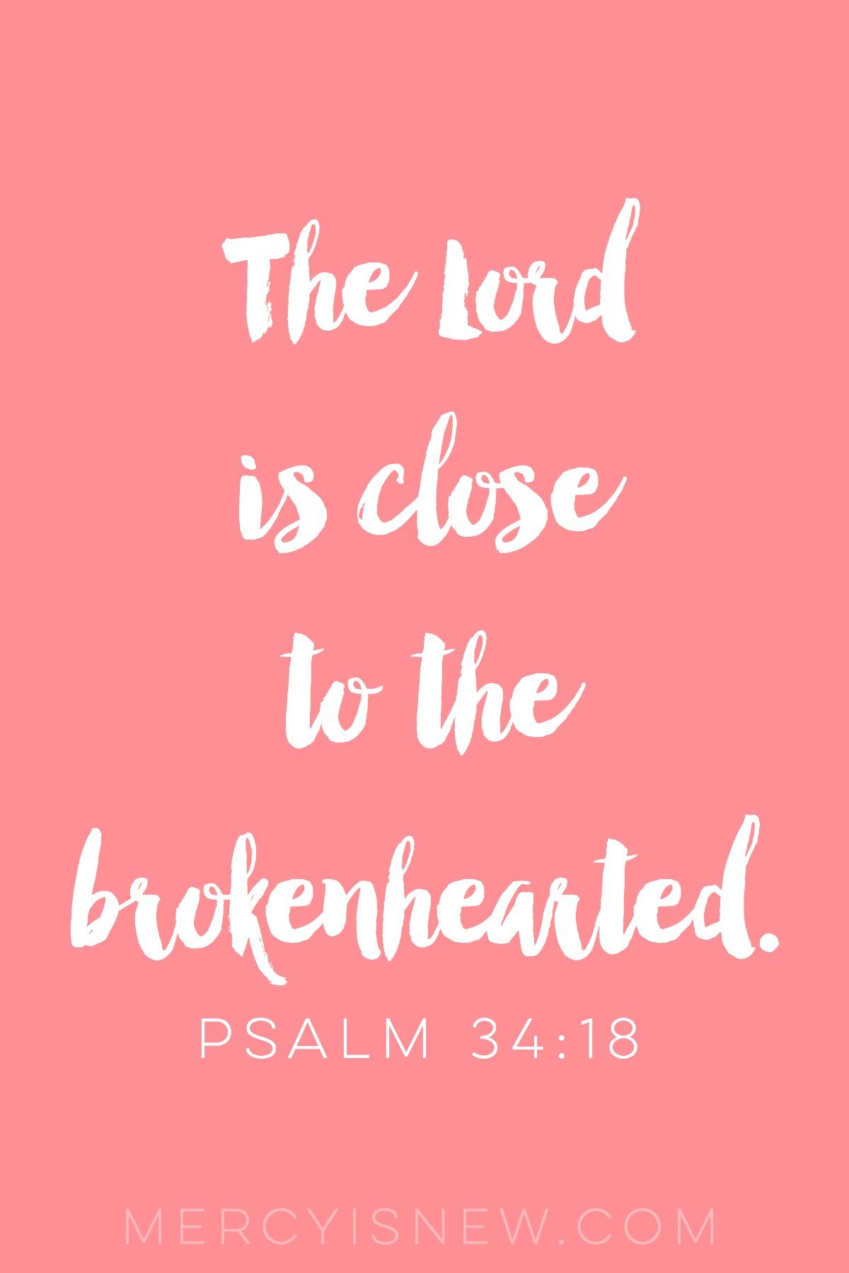Scriptures-for-the-Brokenhearted-MercyIsNew.com_2.jpg