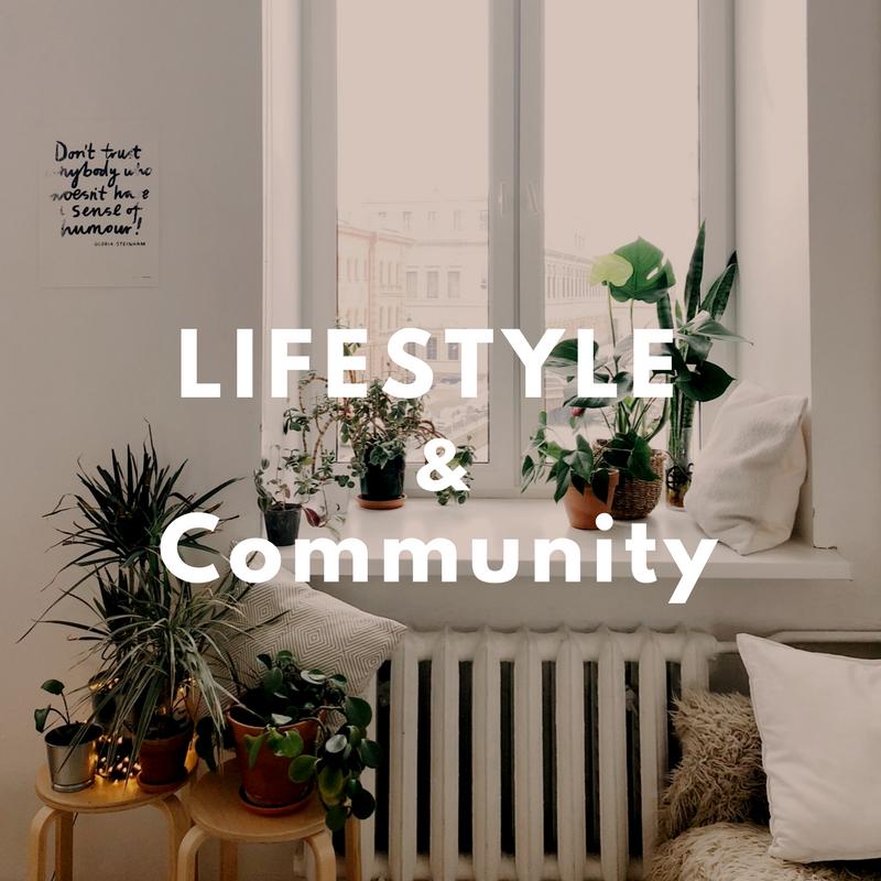 LifestyleCom-pic (1).png