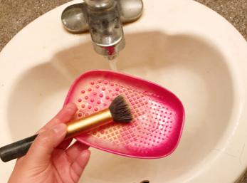 Clean Brush1.png