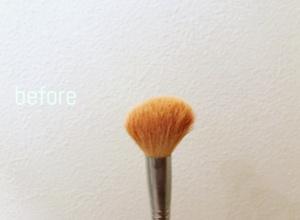 Clean Brush3b.jpg