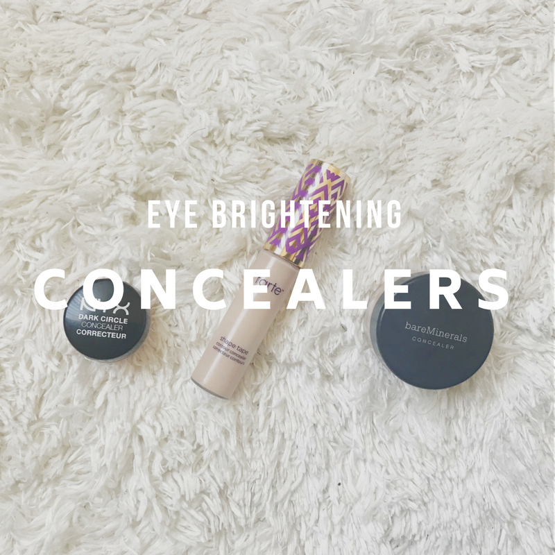 Copy of Concealers (Square Graphic).png