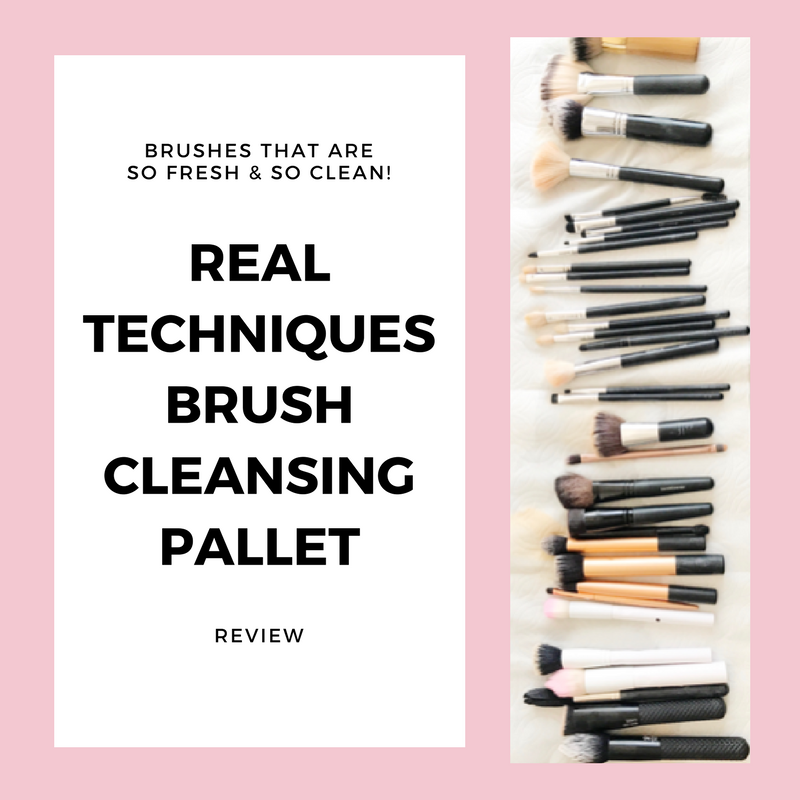 Beauty Blog-Clean Brushes Review.png