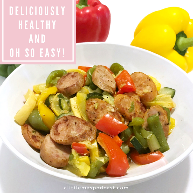 Veg & Herb Sausage Recipe2.png