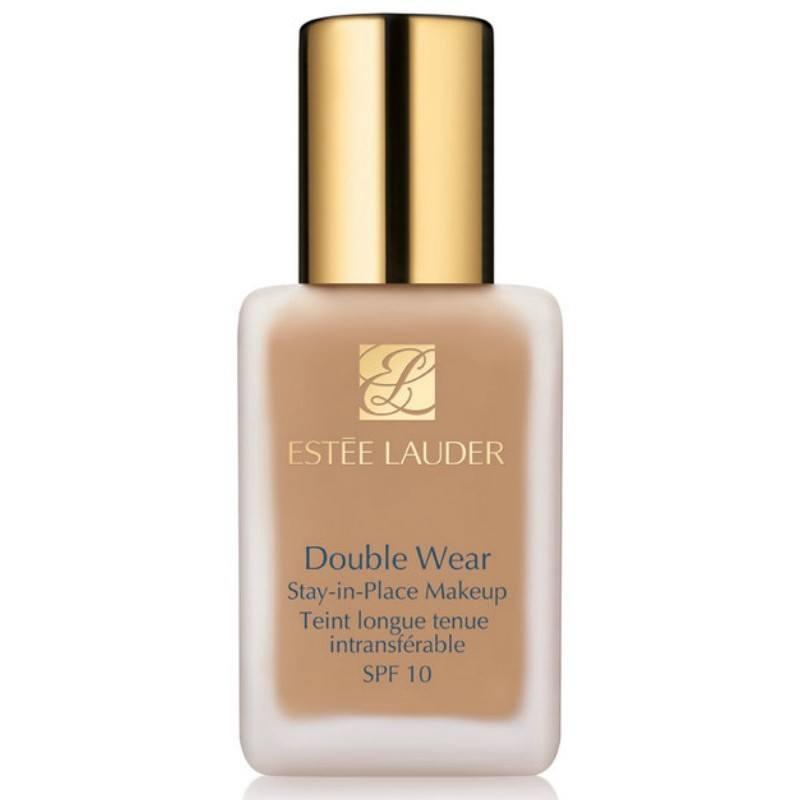 Estée Lauder Double Wear Stay In Place Makeup - -Evelyn