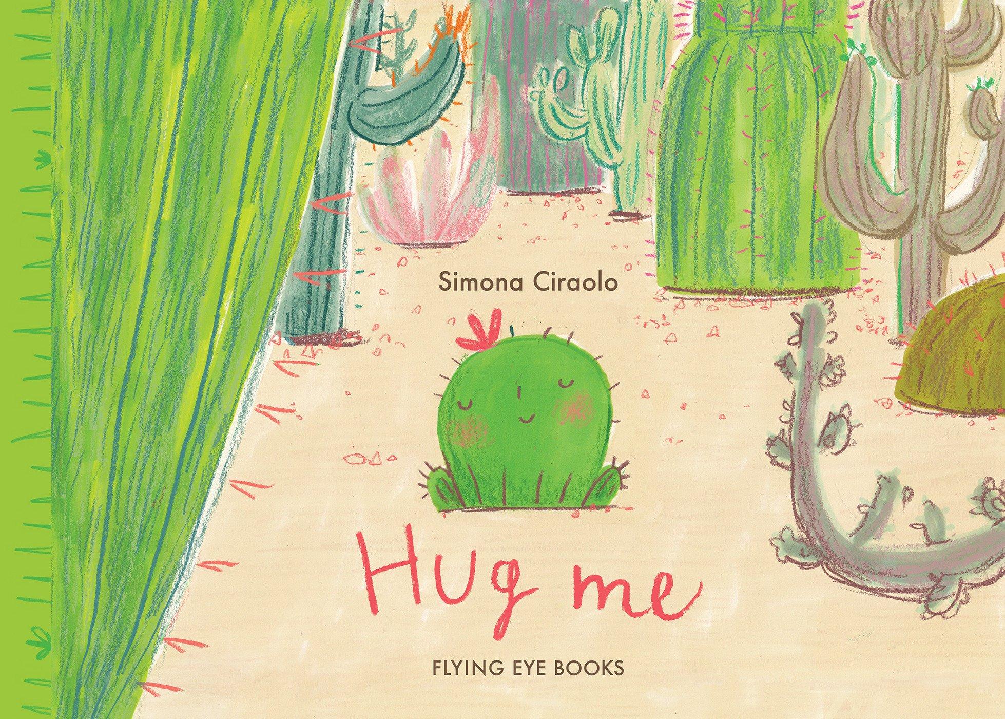Hug Me book.jpg