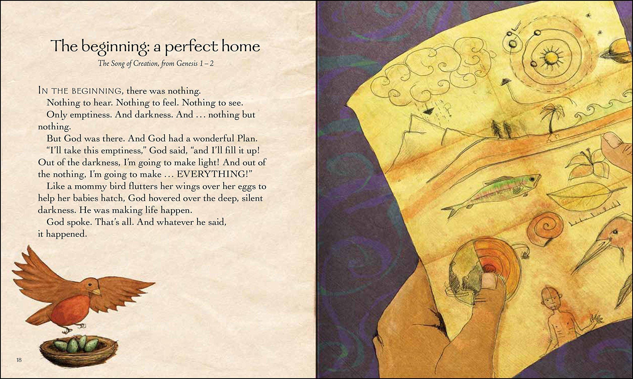 The Jesus Storybook2.jpg