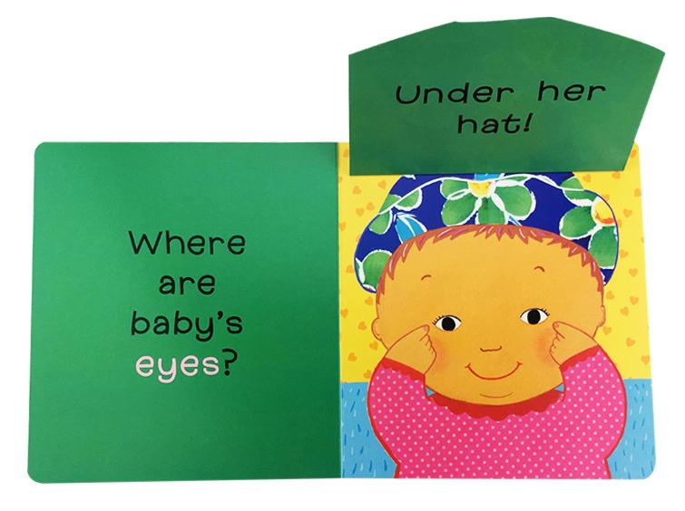 babybelly.jpg