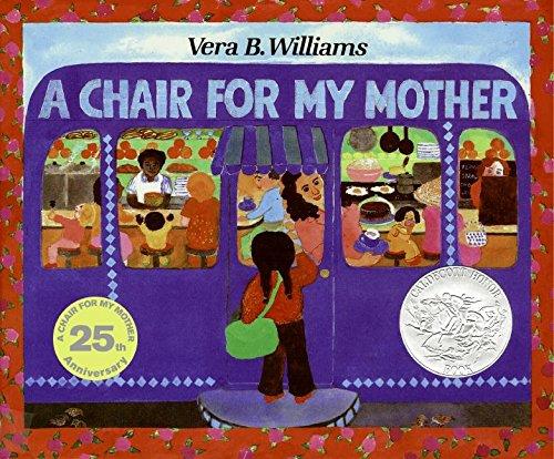 chair book.jpg