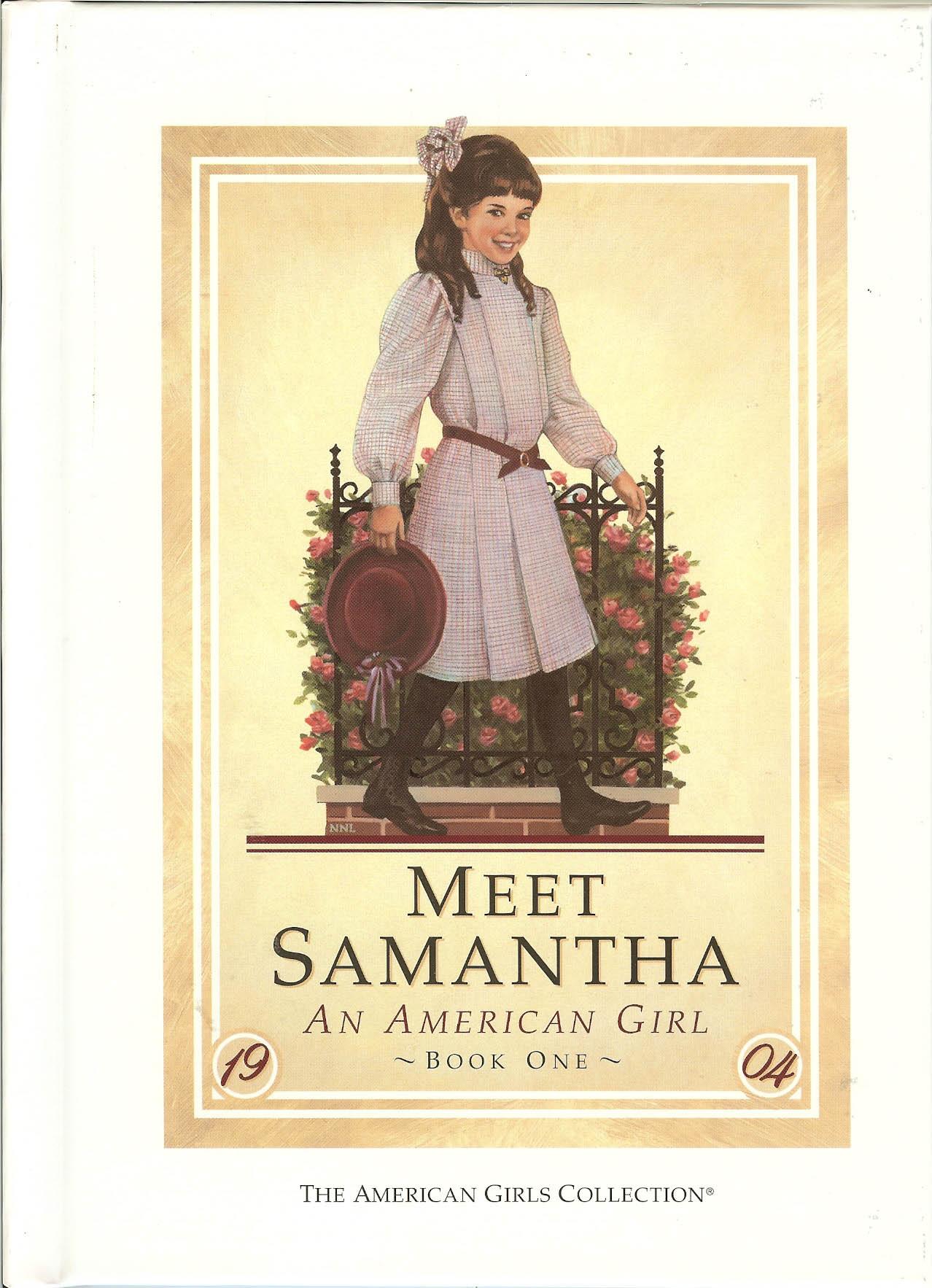 Samantha1v1.jpg