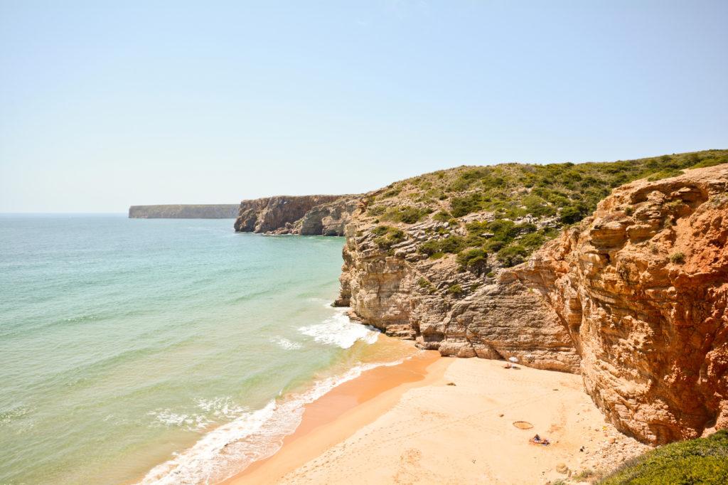 June-16-BP21-Image-2-Sagres-Praia-do-Beliche-1024x682.jpg