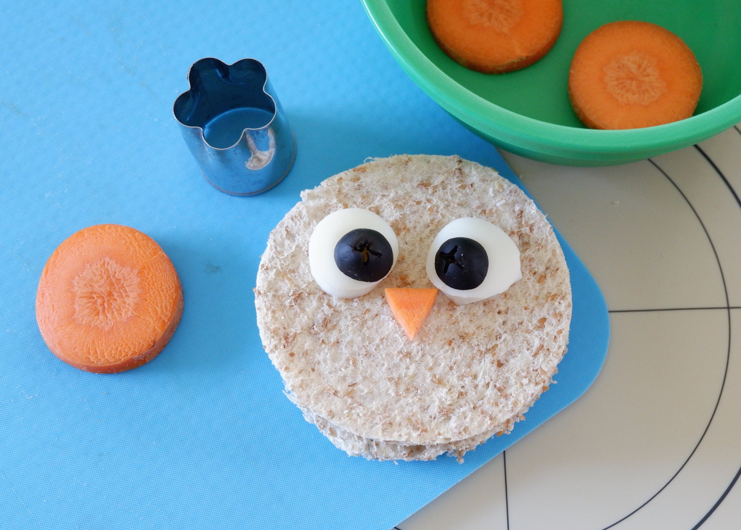 Owl carrot beak.jpg
