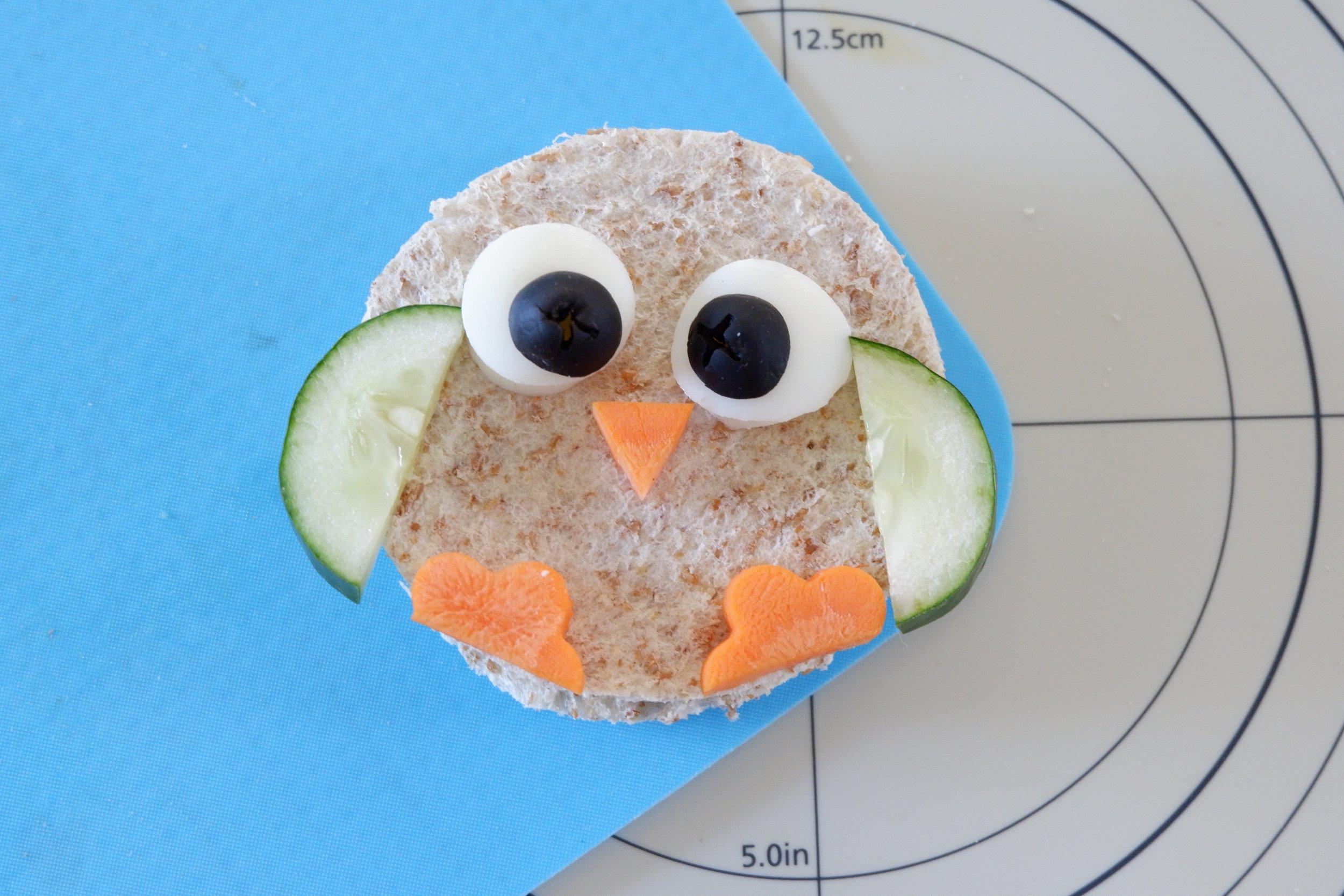 Owl finished.jpg