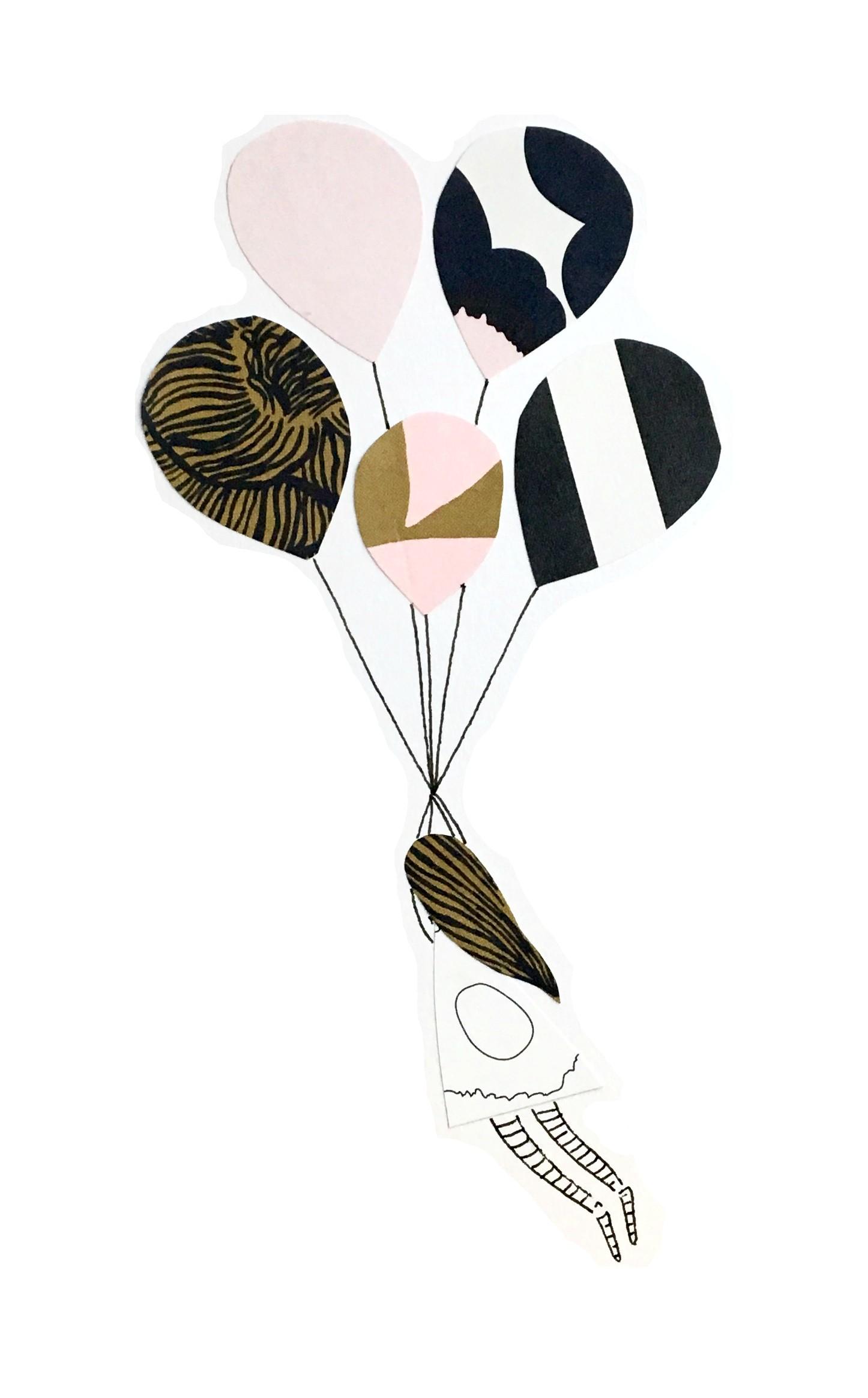 Tyttö ja ilmapallot.jpg