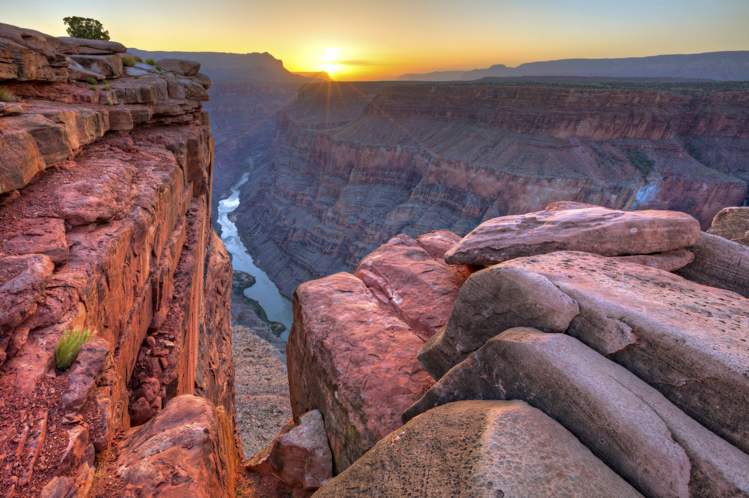 America's Canyonlands - This USA walking holiday takes in the truly majestic landscapes of the south western United States.2 - 18 September 2018 from £4,695 per person.