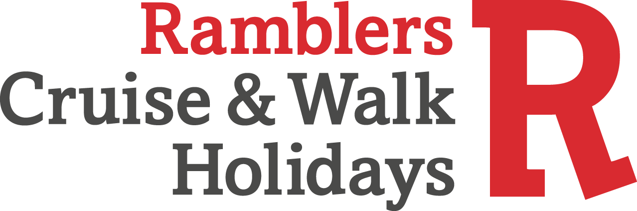 Ramblers-Cruise-and-Walk_Grey_cmyk.png