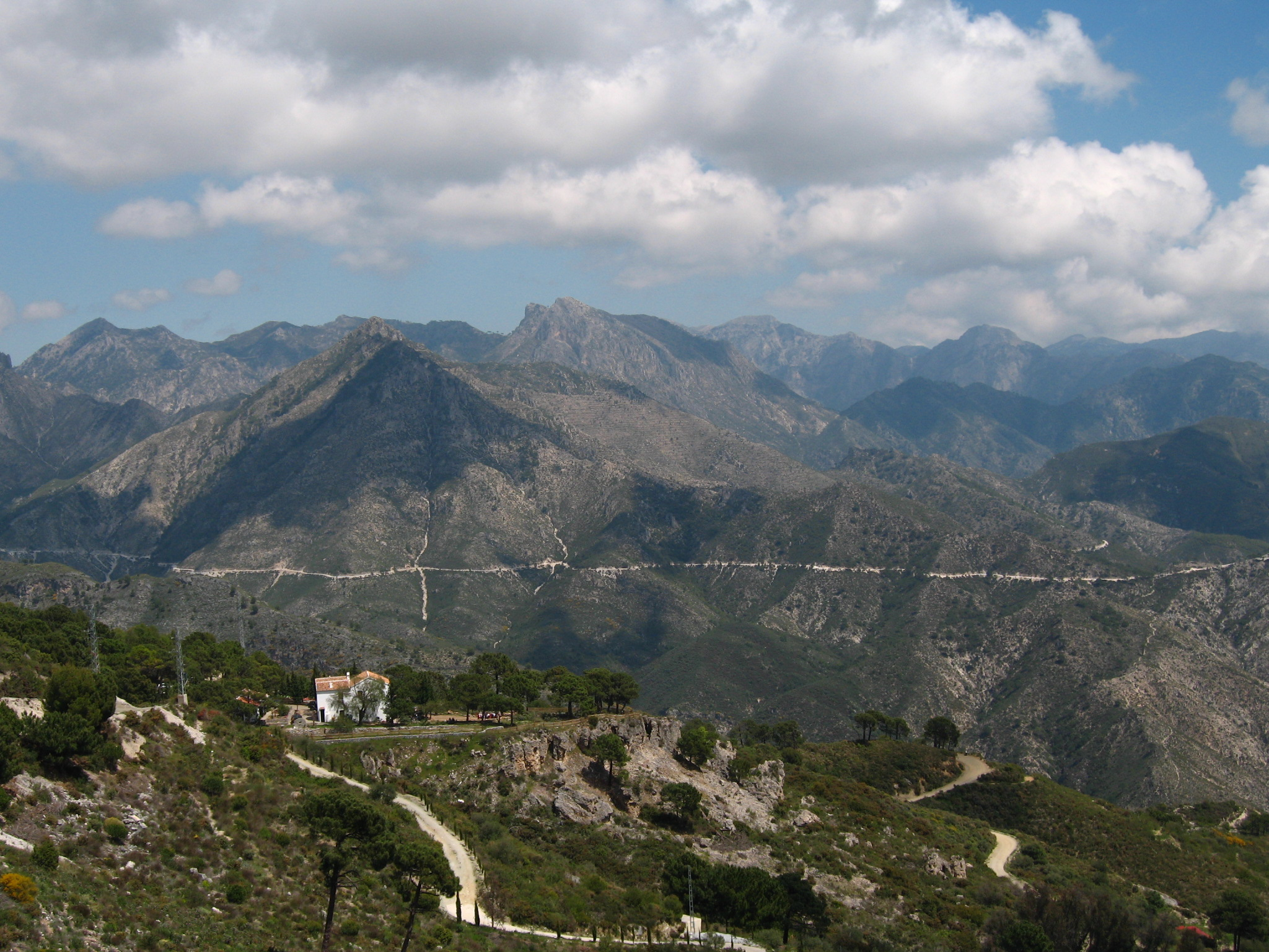 IMG_0697 In the mountains near Competa.jpg