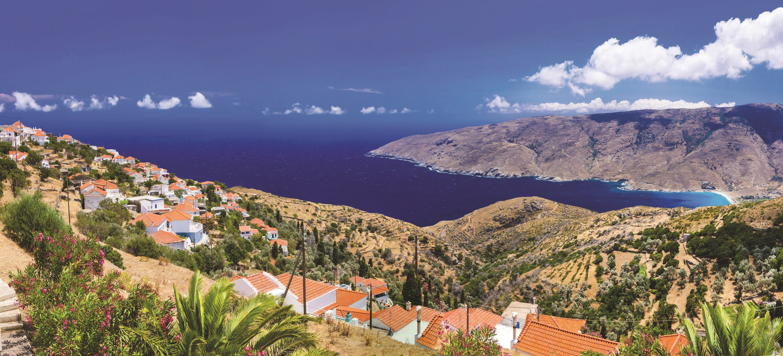 86 edit shutterstock_554001346 Authentic traditional Greece - beautiful Andros island. Cyclades.jpg