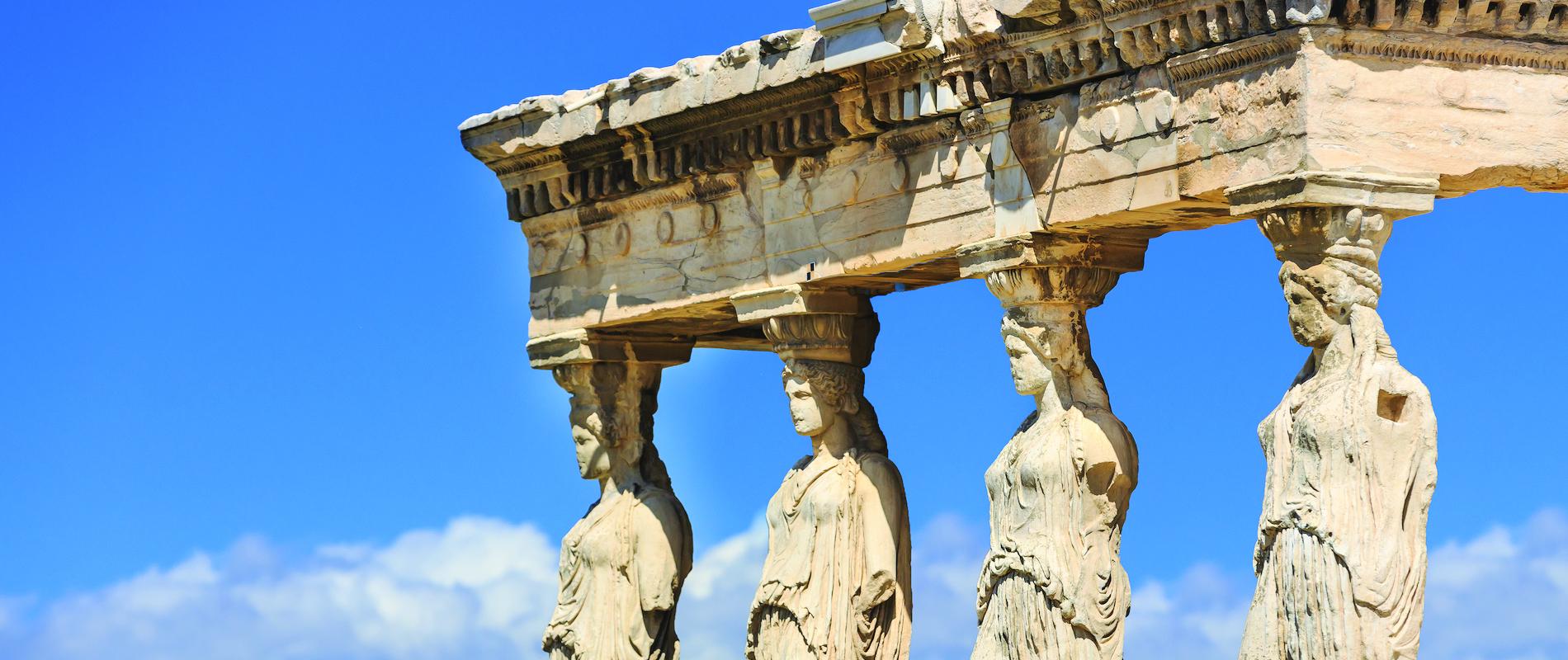 shutterstock_240320500 Caryatids Athens Greece cmyk.jpg
