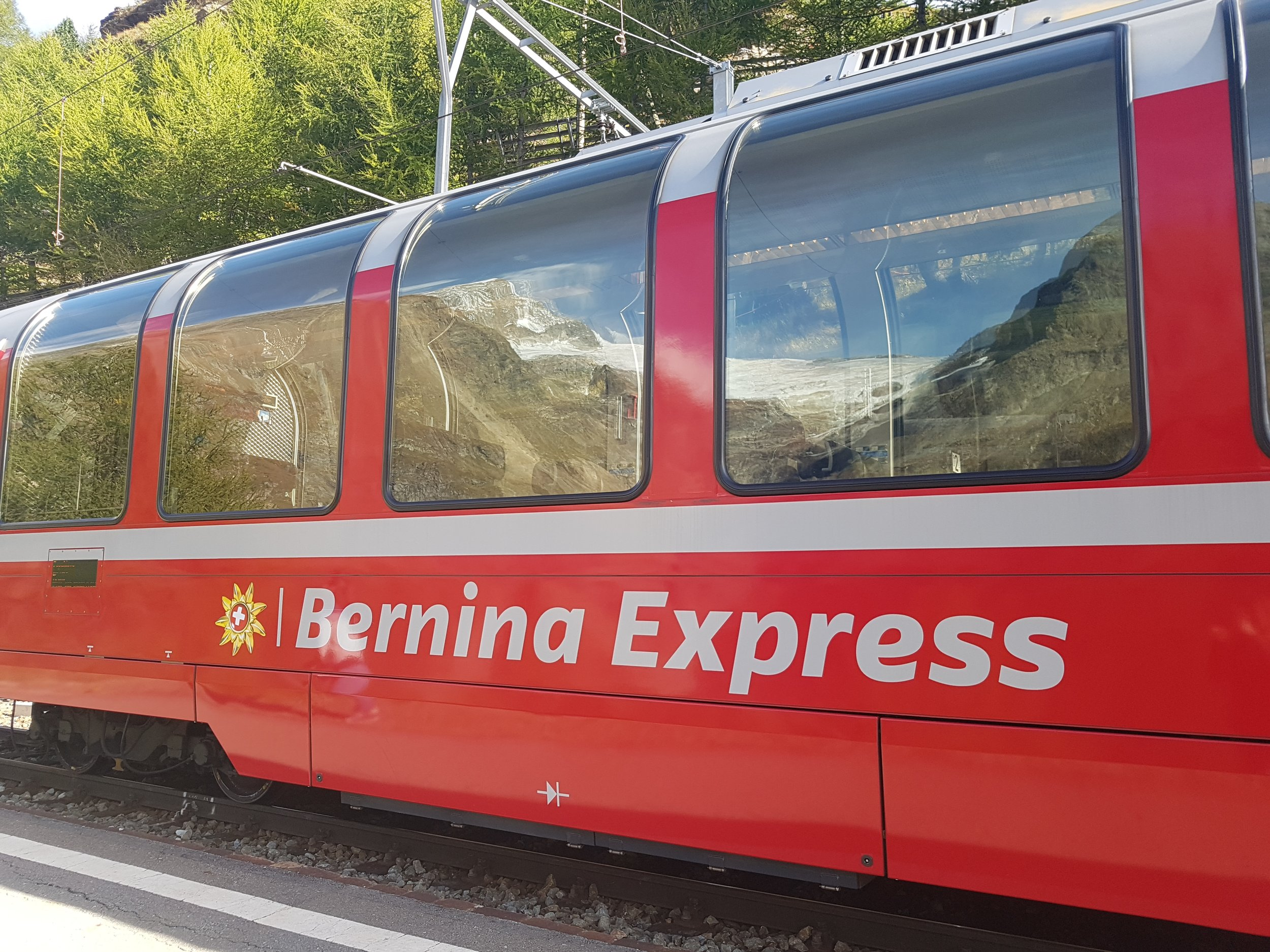 Bernina 1.jpg