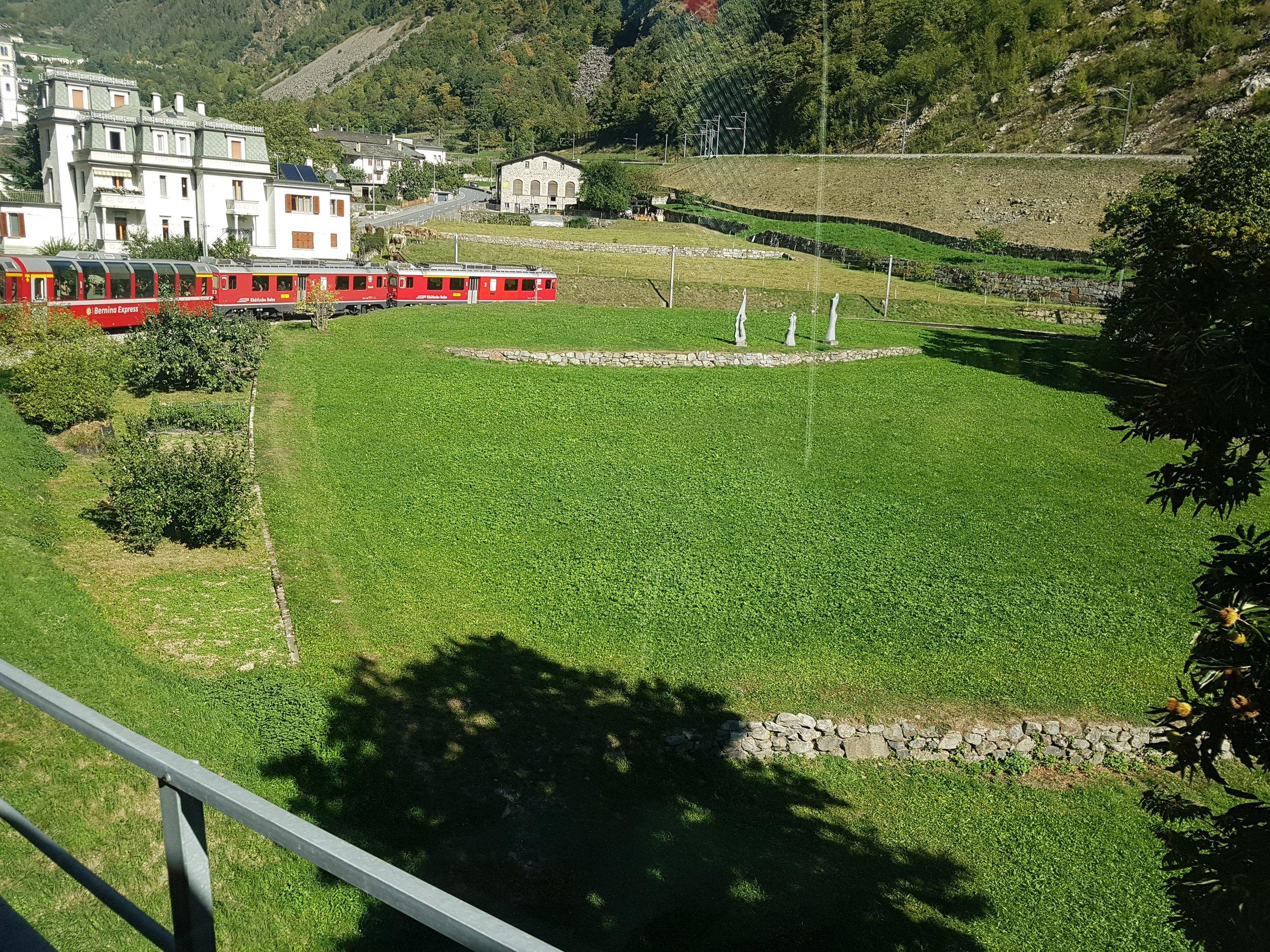 Bernina 2.jpg