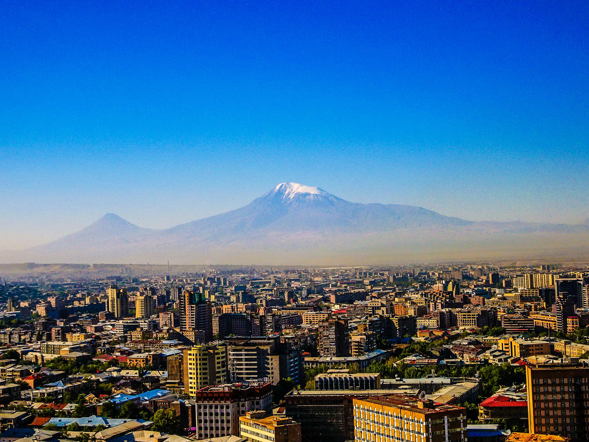 Mt Ararat and Yerevan.jpg