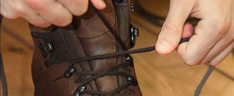 Boot 3.JPG