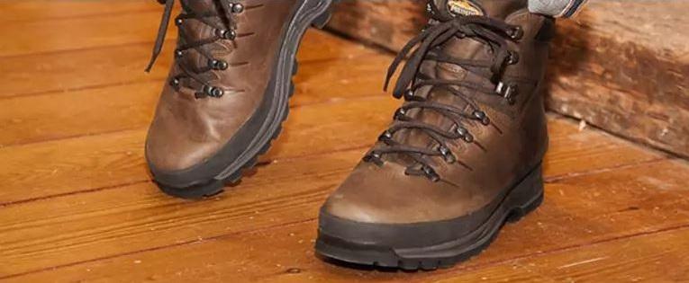 Boot+6.jpg