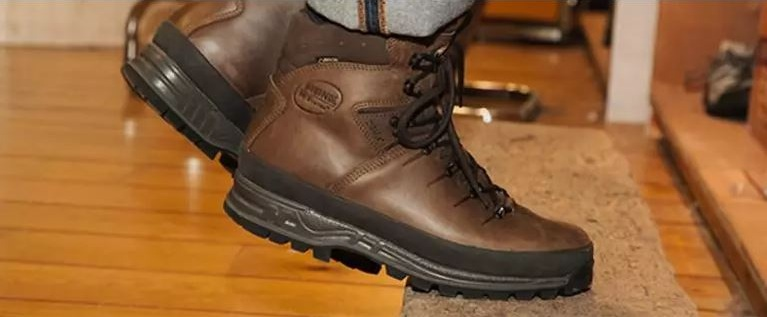 Boot+5.jpg