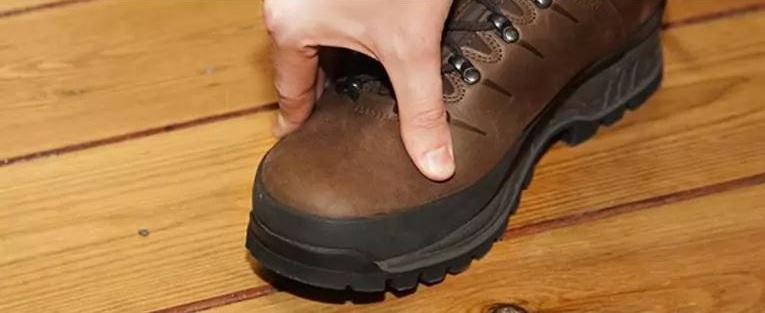 Boot+8.jpg