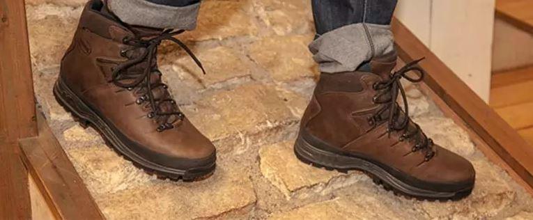Boot 9.JPG