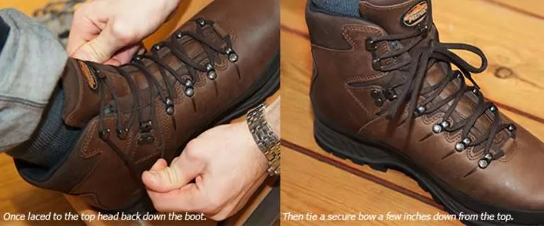 Boot 10.JPG