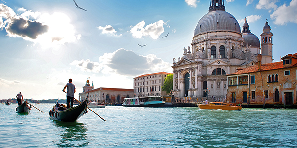 Venice-La-Sernissima.jpg
