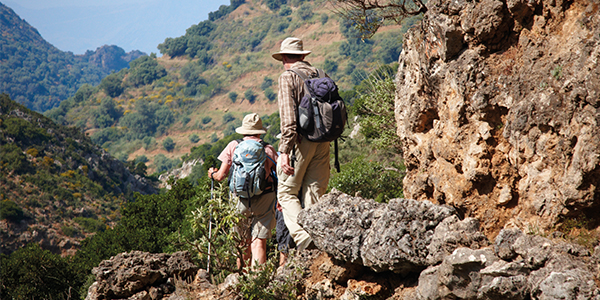 Cretan-Trails-&-Tavernas.jpg