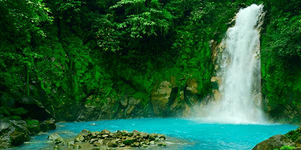 Natural-Costa-Rica.jpg