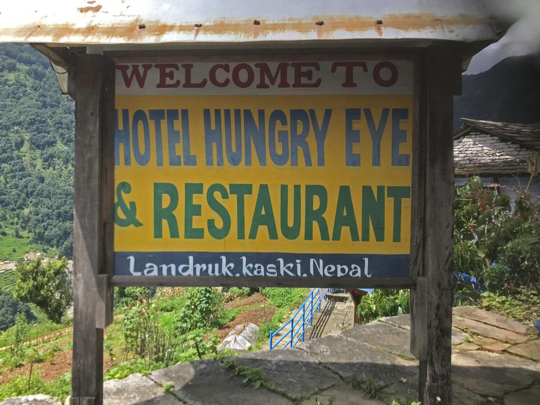 Hungry-Eye.jpg