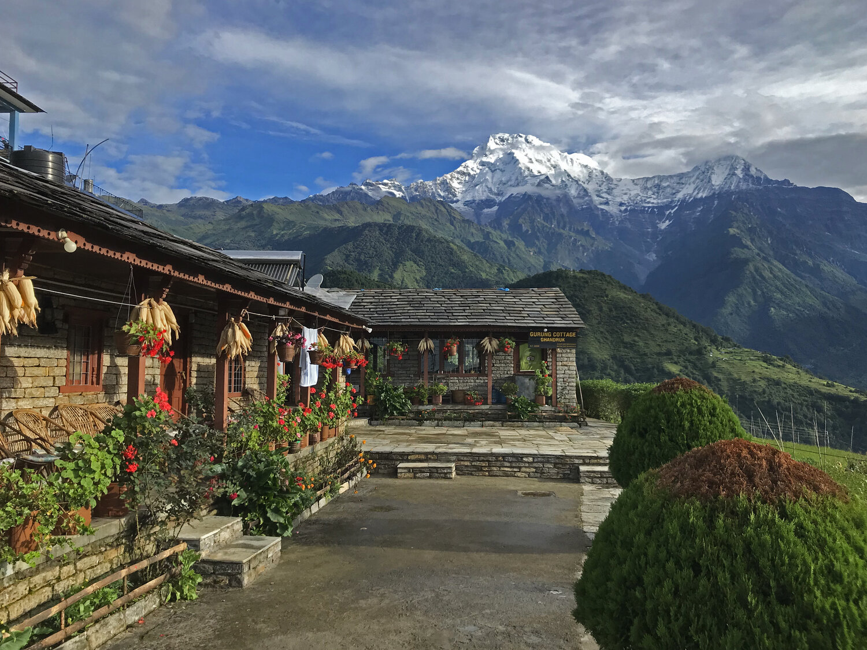 Ghandruk-Gurun-Cottage-(4).jpg