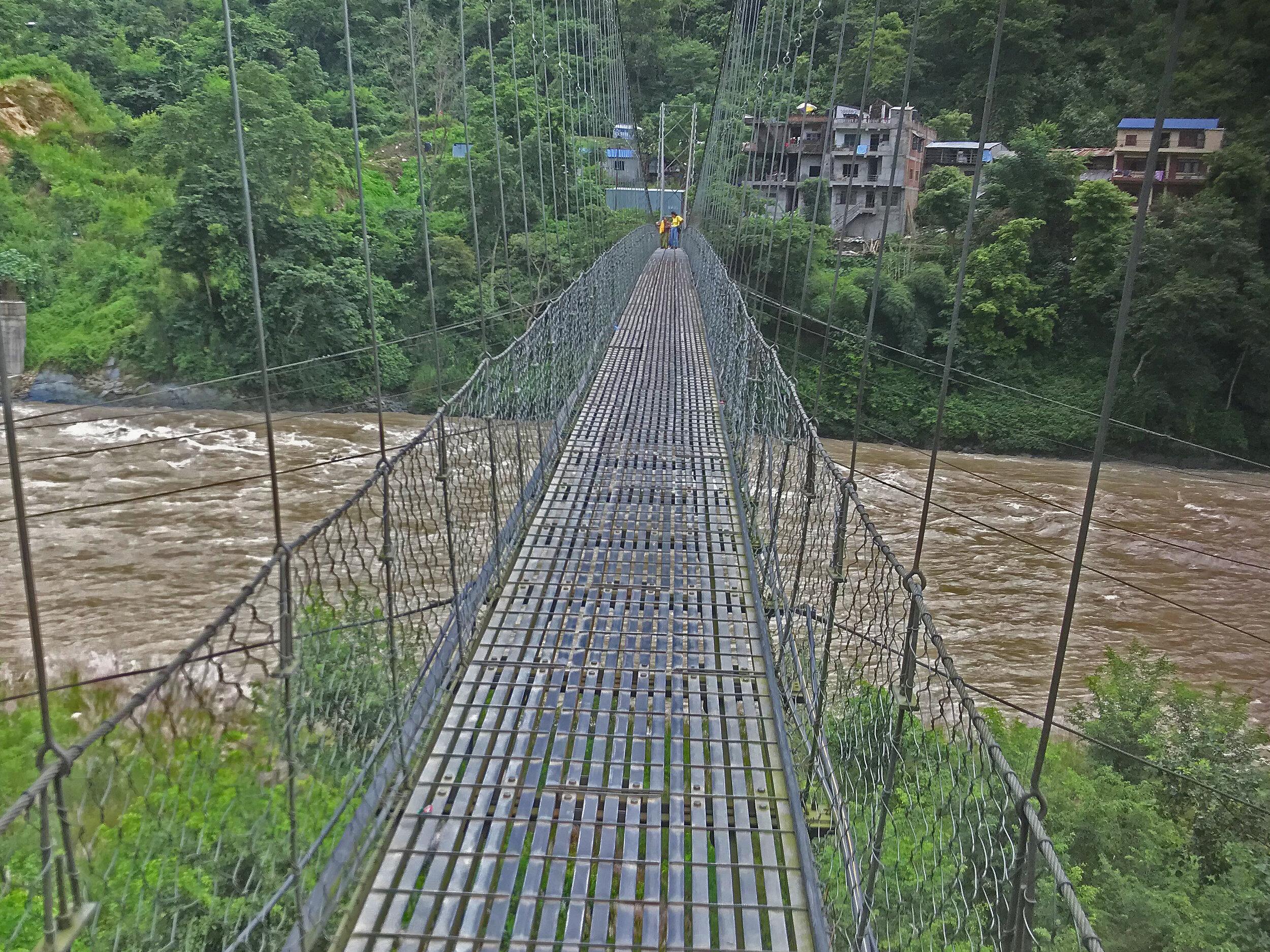 Kurintar-Footbridge.jpg