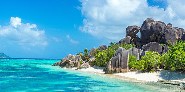 Cape-Town-to-the-Seychelles.jpg