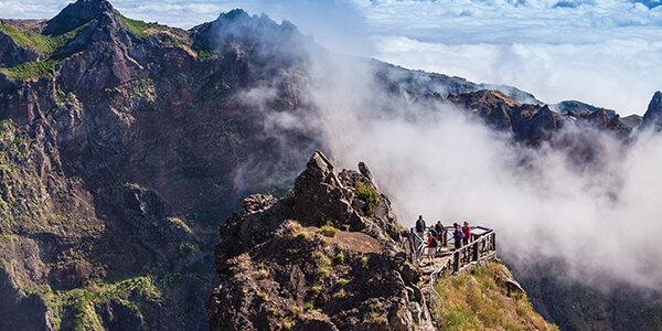 Eastern-Madeira.jpg