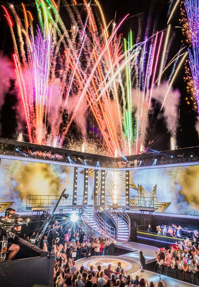 Big-brother-fireworks-2.jpg