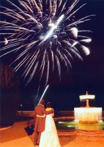 weddings-214x300.jpg