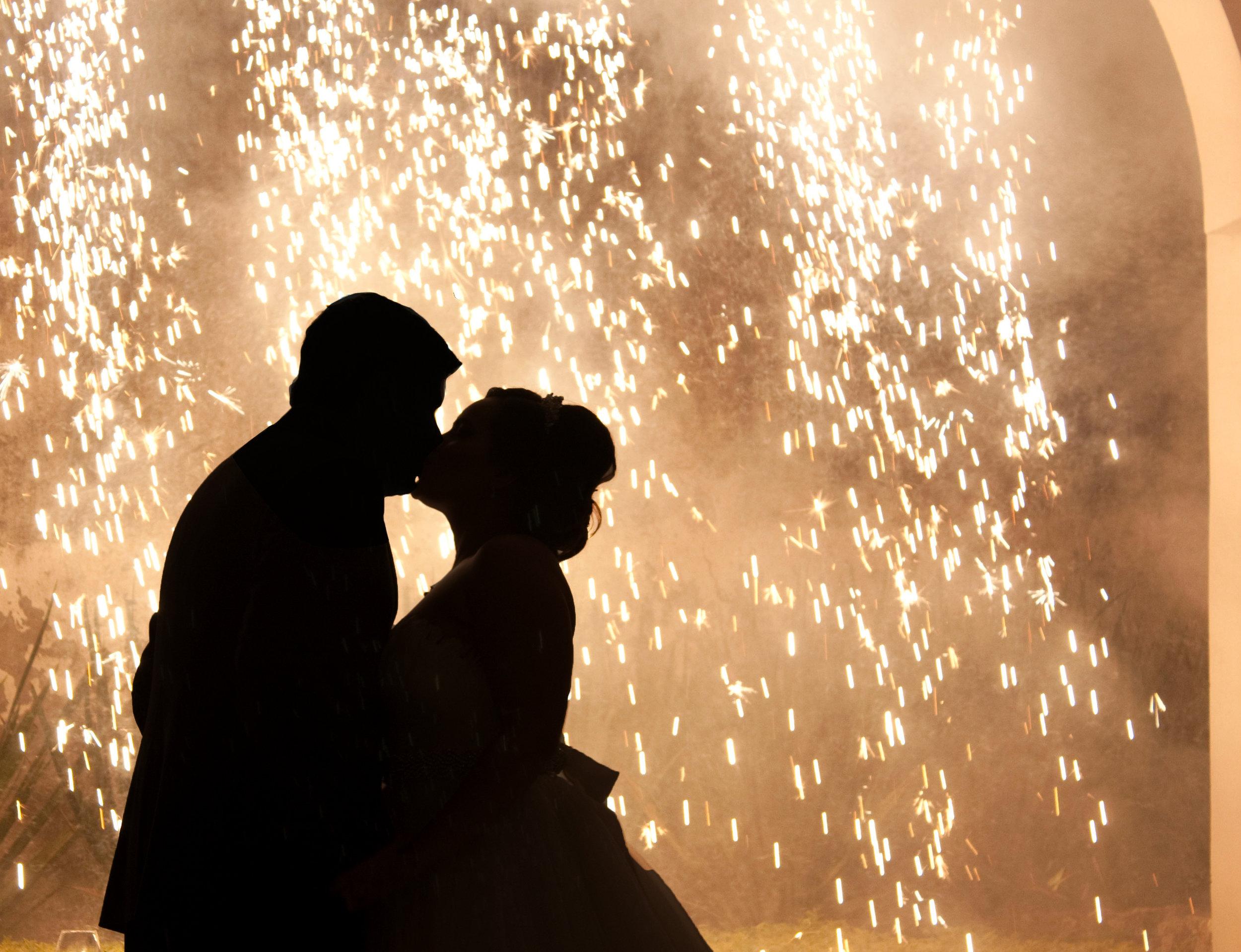 wedding4_607270280.jpg