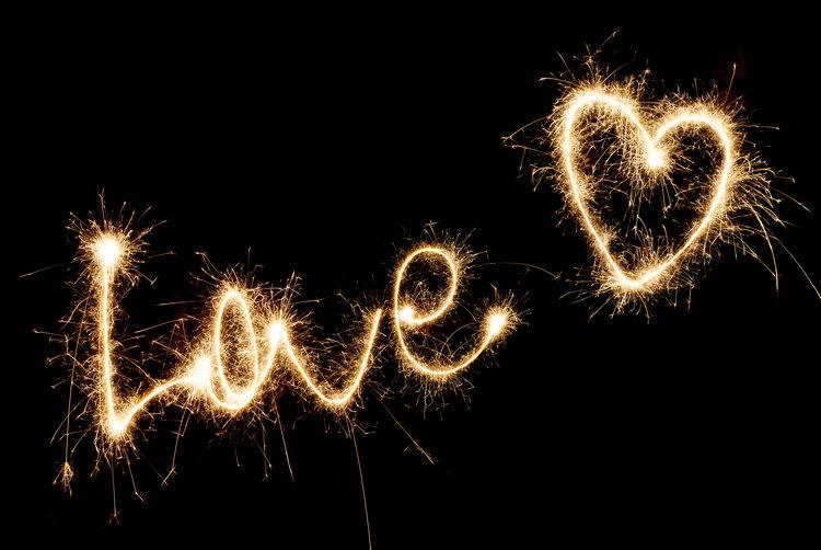 Sparkler+'Love'_135028640.jpg